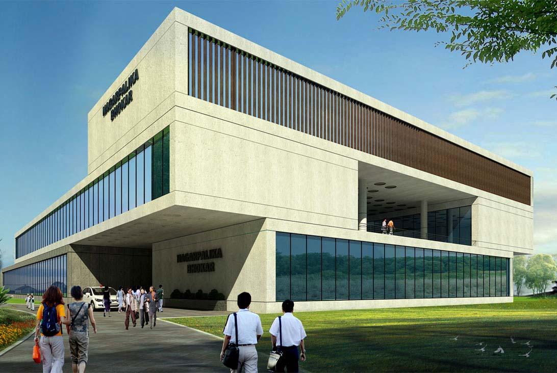 corporation_building_1